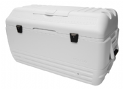 165 Qtz Cooler Box  | Igloo Maxcold Quick n Cool - 7 Day Cooler